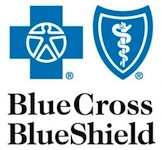 bluecross-blueshield-health-insurance-plans